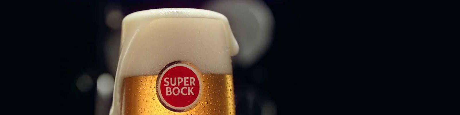 birra Super Boch